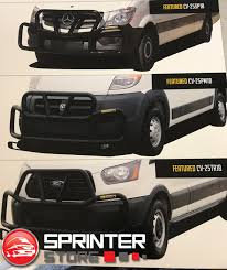 Sprinter Van Ex-Guard Bumper Guards | Sprinter Parts And Service ... Bumper Guard Frontrear Iso9001 High Quality Stainless Steel Grille Guard Ranch Hand Truck Accsories Front Runner Bumper Ss Aobeauty Vanguard Body Accents Automotive Specialty Inc 52017 F150 Fab Fours Premium Winch W Full Jeep Renegade Guards Kevinsoffroadcom Overland Vengeance No 72018 Ford Super Guard Thumper Ultimate Shock Absorbing Fxible Sprinter Van Exguard Parts And Service Dee Zee Free Shipping Price Match Guarantee