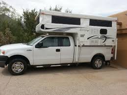 Arizona - Truck Camper RVs For Sale - RvTrader.com Lifted Trucks Used Phoenix Az Truckmax 2009 Gmc Sierra 1500 4wd Crew Cab 1435 Sle At Sullivan Motor 2016 Ford Cmax Energi 5dr Hatchback Sel Red Rock Automotive 2018 E350 Sturgis Mi 00650902 Cmialucktradercom Truckmasters Featured Inventory In 1968 Chevrolet El Camino V8 For Sale Near Scottsdale Arizona 85266 F150 Power Stroke Diesel Rated 30 Mpg Highway With A Truck Accsories In Access Plus Truckmax 36 Photos 28 Reviews Car Dealers 925 N Camper Rvs For Sale Rvtradercom Scottsdalefd On Twitter Sfd Helped The Children Of Chabad