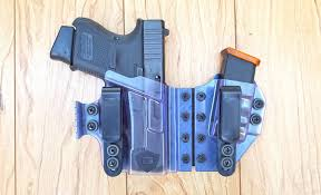 HOLSTER REVIEW] Gerber Holsters Sidekick-Helix AIWB Holster ... Best Concealed Carry Holsters 2019 Handson Tested Vedder Lighttuck Iwb Holster 49 W Code Or 10 Off All Tulster Armslist For Saletrade Tulster Kydex Lightdraw Owb By Ohio Guns Deals Sw Mp 9 Compact 35 Holsters Stlthgear Usa Sgventcore Flex Hybrid Tuckable Adjustable Inside Waistband Made In Sig P365 Holstseriously Comfortable Harrys Use Bigjohnson For I Joined The Bandwagon Tier 1 Axis Slim Ccw Jt Distributing Jtdistributing Twitter
