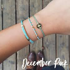 Pura Vida Bracelet Club - Pura Vida Club | Pura Vida ... Pure Clothing Discount Code Garmin 255w Update Maps Free Best Ecommerce Tools 39 Apps To Grow A Multimiiondollar New November 2018 Monthly Club Pura Vida Rose Gold Bracelets Nwt Puravida Ebay Nhl Com Promo Codes Canada Pbteen November Vida Bracelets 10 Off Purchase With Coupon Zaful 50 Off Coupons And Deals Review Try All The Stuff December Full Spoilers Framebridge Coupon May Subscriptionista Refer Friend Get Milled Gabriela On Twitter Since Puravida Is My Fav If You Use Away Code Airbnb July 2019 Travel Hacks