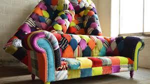 Sofa Mart Springfield Il Hours by Bright Model Of Sofa Slipcover Walmart Epic Sofa Cushion