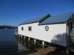 100 Boathouse Architecture Free Images Water Architecture White House Shore Building