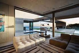 100 Modern Architecture Interior Design Pin On Interiors
