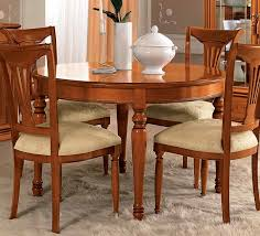 Siena Dining Room Set W/Round Dining Table, Walnut Buy Online At ... Unique Zeppelin Modern Orange Ding Chair All World Fniture Room Chairs Thrghout Ppare Dennisbiltcom These Will Convince You To Go Midcentury Mariette Set Of 2 Intercon Classic Oak 7piece Solid Pedestal Miniature Hutch Table Two Antique Etsy Kenneth Fabric Hot Orange Ding Room Set Schuhekeflyknitlunar3top Cattail Bungalow 96 Warm Amber Extendable Trestle With Chairs Design Ideas