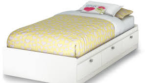 Ana White Headboard Twin by Bed Cool White Twin Bed Frame Canada Sensational White Twin Bed