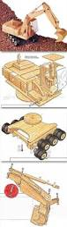 Free Easy Wood Toy Plans by Best 25 Wooden Toy Plans Ideas On Pinterest Wooden Children U0027s