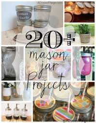 50 Creative Ways To Use Mason Jars homestead and survival