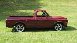 Chevy Chevrolet C K C20 Truck Chevrolet Cheyenne 1967 1968 1970 1971 ... 1988 Chevrolet Cheyenne 1500 Custom Street Truck For Sale Youtube Chevy Dealer Keeping The Classic Pickup Look Alive With This Sold1972 C10 Short Bed Truck For Sale Sold 1993 C1500 Chevrolet Cheyenne 350ss Tbi V8 White 1972 Super 400 Classiccarscom Cc1055875 1971 Cars And Pickups Pinterest Ck 10 Series Connors Motorcar Company Nostalgic Palenque Mexico May 2017 City Street Bangshiftcom 1979 Gmc 3500 Wrecker