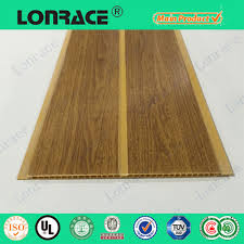 Vinyl Ceiling Tiles 2x2 by Vinyl Ceiling Panels Vinyl Ceiling Panels Suppliers And