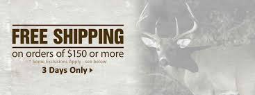 Midway Usa Free Shipping : Aquarium Store Clementon Nj Brownells Glock Slides Best Bang For Your Buck Tactical Coupon Code Shot Show 2018 Pizza Coupons Santa Fe Nm Cheaper Then Dirt Promo Members Only Original Sweet Dealscoupon Codes To Share Postem Here All Coupons Daily Update 100 Working Com Finish Line Phone Orders Yosemite Valley Tour Etsy Discount Codes 2019 Muun Nl Coupon Promotions 19 Slide Sights Install Assembly For The Polymer80 Pf940c Build 1cent Hazmat And Free Shipping Brownells Sales Quick Overview Fde By Jimmy Cobalt Issuu
