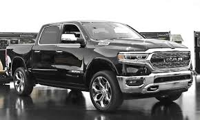 2019 Dodge Truck 2019 Dodge Ram Laramie 1500 Hemi Dodge Trucks New ... 2014 Ram 3500 Heavy Duty 64l Hemi First Drive Truck Trend 2015 1500 Rt Test Review Car And Driver Boost 2016 23500 Pickup V8 2005 Dodge Rumblebee Hemi Id 27670 4x2 Quad Cab 57l Tates Trucks Center 2500 Hd Delivering Promises The Anyone Using Ram Accsories Mods New 345 Blems Forum Forums Owners Club 2019 Dodge Laramie Pinterest 2017 67 Reg Laramie Crew Cab 44 David Hood Split Hood Accent Vinyl Graphics Decal 2007 Dodge Truck 4dr Hemi Bob Currie Auto Sales