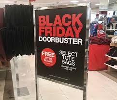 Black Friday 2018: Score Freebies At These Retailers Coupon Code For Macys Top 26 Macys Black Friday Deals 2018 The Krazy 15 Best 2019 Code 2013 How To Use Promo Codes And Coupons Macyscom 25 Off Promotional November Discount Ads Sales Doorbusters Ad Full Scan Online Dell Off Beauty 3750 Estee Lauder Item 7pc Gift Clothing Sales Promo Codes Start Soon Toys Instant Pot Are