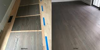 refinishing hardwood floors in westchester fairfield counties