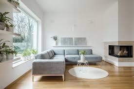 5 wohnzimmertrends für 2020 und wie sie ihren stil finden