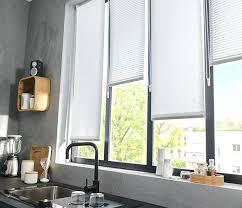 rideau pour cuisine design rideaux de cuisine design idee renovation cuisine rideau de porte