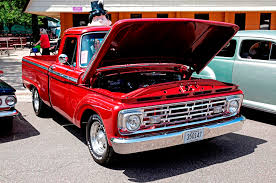 Coolest Classic Trucks Of The 2016 Show Season—So Far! - Hot Rod ... Warm Weather Cool Trucks At The Northern Shdown Early 60s 1941 Ford Custom Show Truck Makes A Big Comeback Hot Coolest Classic Of 2016 Seasonso Far Rod For Sale Classics On Autotrader 1968 Gmc Exposure Network F250 Pickup Old And Tractors In California Wine Country Travel 1963 F100 Stock Step Side Ideas Pinterest