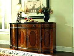 Dining Room Buffet Buffets Antique Table Sideboards With Amazing For In Designs 2