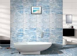 New Instrumental In Offering High Quality Range Of Highlighter Wall Tile