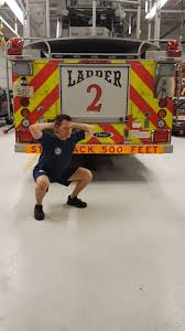 Health & Wellness: 6 Bodyweight Exercises For Firefighters American Truck Simulator Video 1068 Phoenix Az To Tucson By Ups Best Pickup Trucks 2019 Auto Express Will Amazon Kill Fedex Improving Lastmile Logistics With The Future Of Mobility Deloitte Hostage Situation At Nj Facility Resolved Kifi You Can Now Track Your Packages Live On A Map Quartz Amzl Us Ships Products Using Their Own Shipping Carrier Great Wall Steed Tracker Dcab Pickup Roy Humphrey Ups Tracking Latest News Images And Photos Crypticimages Amazoncom Deliveries Package Appstore For Android The Fort Hood Sentinel Temple Tex Vol 50 No 51 Ed 1 Is Testing Its Own Delivery Service Business Insider