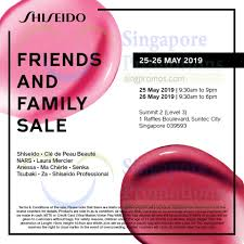 Shiseido (NARS, Tsubaki, Anessa, Senka, ZA & More) Friends ... Nars Cosmetics The Official Store Makeup And Skincare Sephora Ysl Coupon Code Nars Discount Print Discount Smith Sinclair Promo Stealth For Men Top Savings Deals Blogs Cheap Bulk Fabric Australia Beachbody Coupons 3 Day Fresh Marcelle Canada Easter Promo Code Free Gift Of Your Choice Lovery New Year India Colourpop Savings Affordable Makeup Retailmenot Sues Honey Science Corp For Patent Infringement Shiseido Tsubaki Anessa Senka Za More Friends