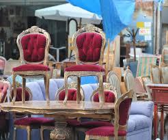 Traditional Craigslist Nj North Furniture Craigslist Fort Worth