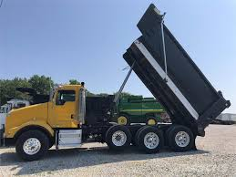 Kenworth -t800 For Sale Finger, Tennessee Price: $75,000, Year: 2006 ... Kenworth T800 Dump Truck Wallpaper 2376x1587 176848 Wallpaperup 1994 Dump Truck Youtube 2013 Kenworth For Sale Auction Or Lease Morris Il Dumptruck Fab Dart Flickr 2012 Ctham Va 2007 Trucks Trailers Cancun Mexico May 16 2017 Green 1988 Item K6048 Sold July 30 C 2008 For Sale 2554 2848x2132 176847 Utah Nevada Idaho Dogface Equipment 148 Brass Classic Cstruction Models