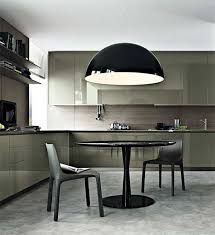 different types of kitchen ceiling lights