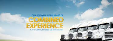 Gemcap Trucking + Logistics