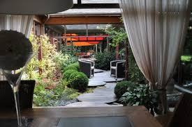 chambre d hote verneuil sur avre vente immobilier de luxe verneuil sur avre appartements villas de