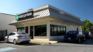Net Lease Enterprise Property Profile And Cap Rates - The Boulder Group One Way Pickup Truck Rental Enterprise New Audi Q7 Car Exotic Introducing Telematics Product For Vans In Guam Rentacar La Commercial Trucks Ontario California Rentatruck Nashville Moving Cargo Van And Richmond Rd Lexington Ky Ltt Towing Best Resource For Julie Olah Dukes Of Hazzard Collection