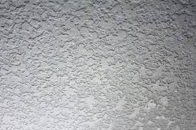 Homax Ceiling Texture Spray by Spraying Textured Ceilings Integralbook Com
