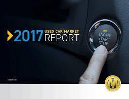 100 Used Truck Values Nada Car Market Report Docsity