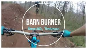 Mountain Biking Barn Burner Trail With Jake Smith / Knoxville ... Decorating Pole Barn Kits Ohio 84 Lumber Garage Amherst Elementary School Homepage Door Detail Poultry Knoxville Tn Oh The Places We See Wedding Venues Mini Bridal In Smokies Bride Link The At Williams Manor Oliver Springs 501 Dante Rd 37918 Mls 1009817 News Fniture Stores Tn Store Venue High Point Farms Near Carports Coast To Ar Barns