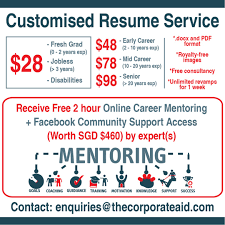 Customised Resume Services With Free 2h Online Career Mentoring And ... Online Professional Resume Writing Services In Dallas Tx Rumes Web Design Client Pin Von Proofreading Samples Usa Auf Proofreader Federal Service Writers Reviews 21 Best 13 Gigantic Influences Of Information Resume Writing Online Free Sample Melbourne Read About Cons Of Free Makers Fresh Atclgrain 71 Marvelous Photos All