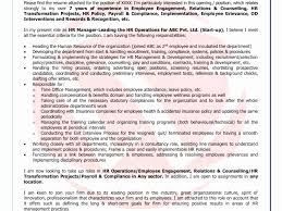 Language Skills In Resume Resume Synonyms For Implement ... Personality Adjectives Synonym Antonym Table Hugh Fox Iii Resume Ckumca 73 Admirably Images Of Contribute New Fast Learner For Atclgrain Elegant Food Management Kuegaenak Synonyms 5000 Free Professional Samples And For Directed Math Thesaurus Mathway Valid No Work Experience Psybee Job Volunteer Luxury 9 Collaborate Printable The Top Power Words To Use In Your