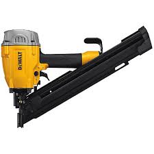 Home Depot Bostitch Floor Nailer by Bostitch Stick Framing Nailer The Home Depot Canada