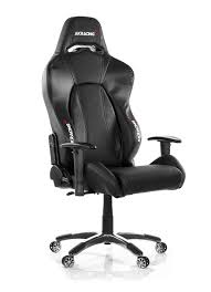 Ak Rocker Gaming Chair by 5 Most Comfortable Gaming Chairs For Pc Gamers