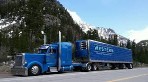 With Vector's LoadDocs App, Western Distributing Moves Trip ...