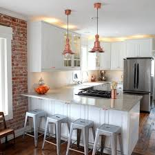 kitchen pendant lighting pottery barn bamboo carpet seating