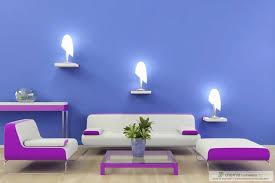 blue wall paint colors alternatux