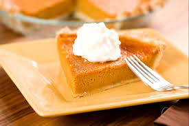 Mcdonalds Pumpkin Pie by How One Man U0027s Viral Review Turned This Sweet Potato Pie Into A