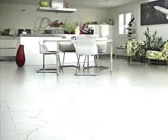 wood look porcelain floor tile novic me