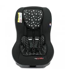 siège auto autour de bébé siège auto notre sélection des meilleurs produits du moment