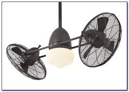 Small Oscillating Outdoor Ceiling Fan by Mountedoscillatingfan Small Ceiling Mount Oscillating Fan