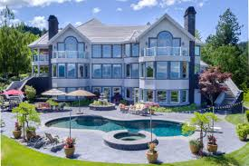 100 Images Of Beautiful Home The Most For Sale In Every State In America