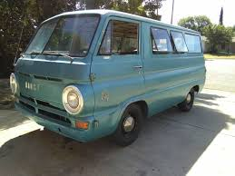 Dodge A100 For Sale In Sacramento: Pickup Truck & Van (1964-70) All Toyota Models Craigslist Toyota Trucks For Sale Craigslist Syracuse New York Cars And Trucks For Sale Best Image Used Springfield Mo Archives Autostrach Sacramento 1920 Car Update Dodge A100 In Pickup Truck Van 196470 El Paso By Owner Awesome Craigslist Scam Ads Dected On 02212014 Updated Vehicle Scams California Cities And Towns How To Search Of The Tutorial Youtube Big By Elegant 50 Unique Sf 2017 02272014 2