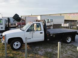 CHEVROLET CAB CHASSIS TRUCK FOR SALE | #1220 10 Frp Supreme Box Truck Makes Great Delivery Van Youtube 2017 Chevrolet Express 3500 Trucks For Sale 82 2000 Chevrolet Box Truck Vinsn1gbjg31r6y1234393 Sa V8 Tommy Gate Liftgates For Flatbeds What To Know Non Cdl Cassone And Equipment Sales 2018 Cutaway Gmc Van For Sale 1364 2006 W3500 52l Rjs4hk1 Isuzu Diesel Engine Aisen 1999 Cargo Box Truck Item A3952 S Facilities In Arizona Used New Price Photos Reviews Safety