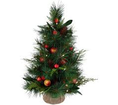 Qvc Christmas Trees In July by Christmas Tree At Hobby Lobby Christmas Lights Decoration