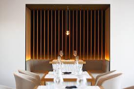 restaurantkritik storstad regensburg