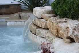 spa jean de monts spa de détente à jean de monts paysalis paysagiste en